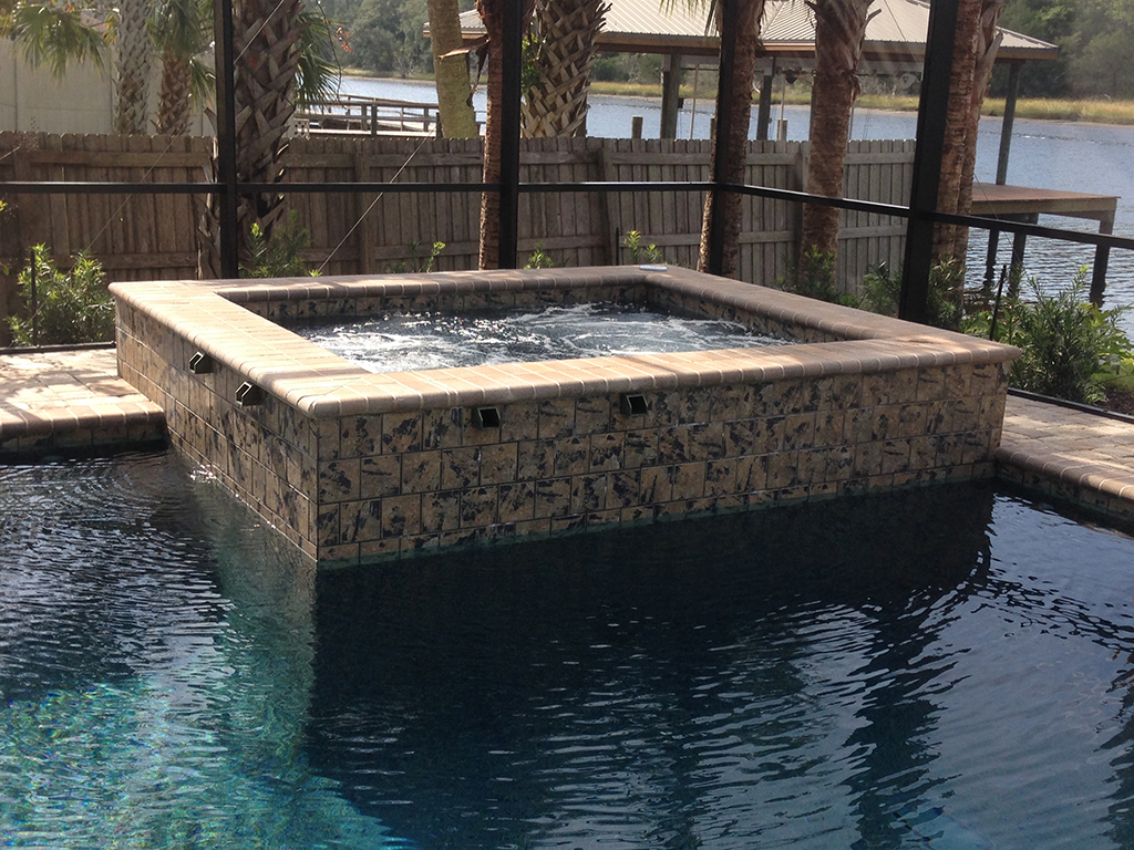 Aqua Gem Pool Finish Pool Finish Guide Bella Pools Of